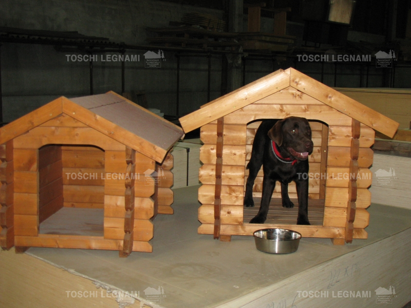 Arredo giardino modena e arredamento giardini toschi legnami - Giardino per cani ...