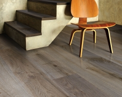 Pavimenti in legno per interni e pavimenti prefiniti a - Isolanti per pavimenti interni ...